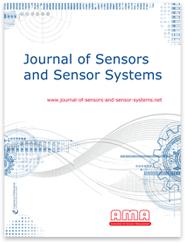 JSSS cover
